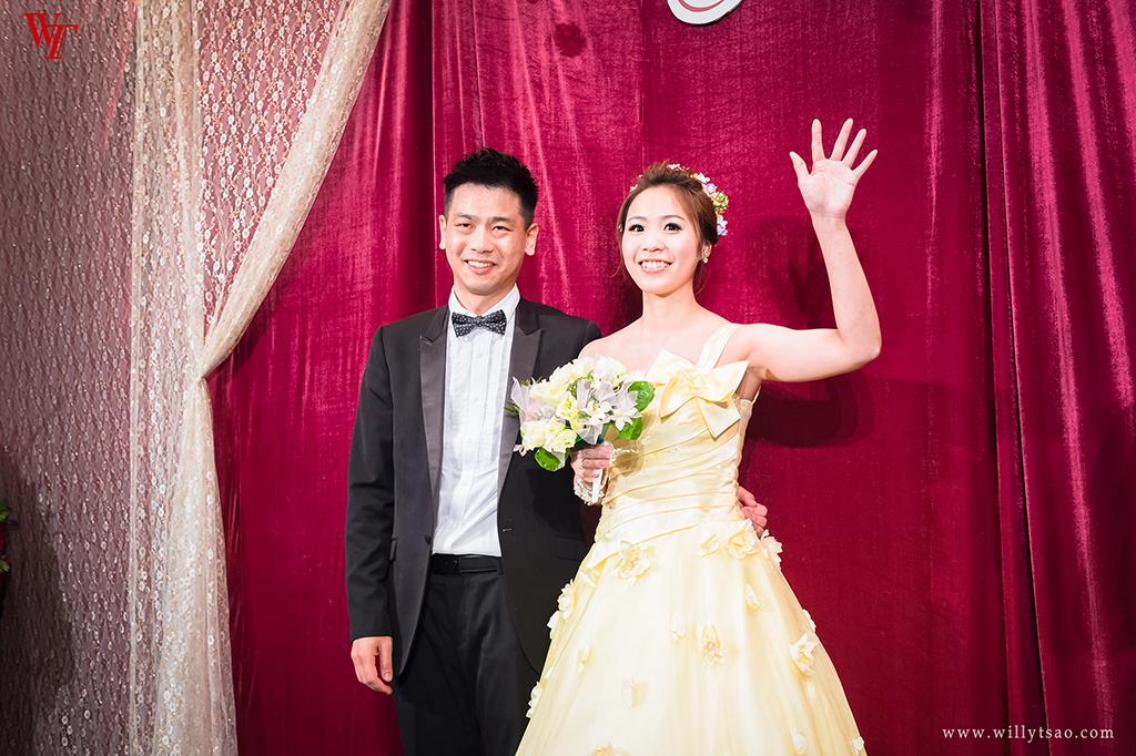 基隆,基隆港海產樓,婚禮攝影,婚攝,婚紗,婚禮紀錄,曹果軒,WT