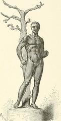 Anglų lietuvių žodynas. Žodis admix reiškia v 1) primaišyti; 2) su(si)maišyti lietuviškai.