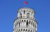 Torre inclinada de Pisa (José M. Arboleda) Tags: torre inclinada tilt tower campanario santa maría asunta pisa canon eos 5d markiii ef70200mmf4lisusmitalia josémarboledac