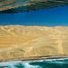 Great Namib Sand Sea Aerial