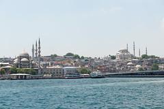 20140728-130320_DSC2774.jpg (@checovenier) Tags: istanbul turismo istambul turchia intratours crocierasulbosforo voyageprive
