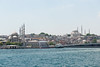 20140728-130320_DSC2774.jpg (@checovenier) Tags: istanbul turismo istambul turchia intratours crocierasulbosforo voyageprivée