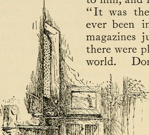 Image from page 387 of