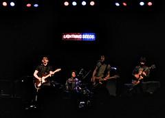 IMG_0083 (ReallyBigShots) Tags: music ian brighton guitar singer liveband vocals exchange cornexchange muscian ianbroudie lightningseeds broudielightning seedscorn