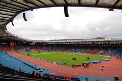 Hampden Park (Fraser Murdoch) Tags: park england andy sport wales race canon eos scotland clyde team athletics jump long child greg florida para britain crash thomas xx five glasgow live great cymru 110 scottish wave australia running games joe run andrew womens line m mascot mount bbc jamaica disaster empire finish mens british bermuda athletes 20 fraser bahamas turner roar 800 hurdles commonwealth murdoch hampden 20th rutherford 2014 eilidh 800m cwg 110m weegie 650d womes osagie parasport