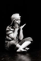 htruck_20140801_0176_bw (Hull Truck Theatre (photos)) Tags: summer studio children unitedkingdom teenager 2014 gbr eastyorkshire kingstonuponhull worlshop perforamance 01august hulltruck