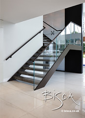 Bisca Staircase 3799 _01 (Bisca Bespoke Staircases) Tags: stair staircases bisca stonestaircase modernstaircase staircasedesign stgeorgeplc staircaseimages imagescopywritebiscastaircases richardmclane staircasemanufacturers biscastaircases wwwbiscacouk
