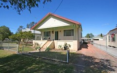 13 Matthew Street, Cessnock NSW
