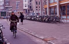 Amsterdam058