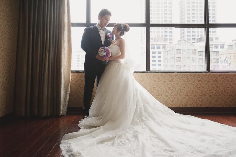 14830966096_5bd6176ab7_b- 婚攝小寶,婚攝,婚禮攝影, 婚禮紀錄,寶寶寫真, 孕婦寫真,海外婚紗婚禮攝影, 自助婚紗, 婚紗攝影, 婚攝推薦, 婚紗攝影推薦, 孕婦寫真, 孕婦寫真推薦, 台北孕婦寫真, 宜蘭孕婦寫真, 台中孕婦寫真, 高雄孕婦寫真,台北自助婚紗, 宜蘭自助婚紗, 台中自助婚紗, 高雄自助, 海外自助婚紗, 台北婚攝, 孕婦寫真, 孕婦照, 台中婚禮紀錄, 婚攝小寶,婚攝,婚禮攝影, 婚禮紀錄,寶寶寫真, 孕婦寫真,海外婚紗婚禮攝影, 自助婚紗, 婚紗攝影, 婚攝推薦, 婚紗攝影推薦, 孕婦寫真, 孕婦寫真推薦, 台北孕婦寫真, 宜蘭孕婦寫真, 台中孕婦寫真, 高雄孕婦寫真,台北自助婚紗, 宜蘭自助婚紗, 台中自助婚紗, 高雄自助, 海外自助婚紗, 台北婚攝, 孕婦寫真, 孕婦照, 台中婚禮紀錄, 婚攝小寶,婚攝,婚禮攝影, 婚禮紀錄,寶寶寫真, 孕婦寫真,海外婚紗婚禮攝影, 自助婚紗, 婚紗攝影, 婚攝推薦, 婚紗攝影推薦, 孕婦寫真, 孕婦寫真推薦, 台北孕婦寫真, 宜蘭孕婦寫真, 台中孕婦寫真, 高雄孕婦寫真,台北自助婚紗, 宜蘭自助婚紗, 台中自助婚紗, 高雄自助, 海外自助婚紗, 台北婚攝, 孕婦寫真, 孕婦照, 台中婚禮紀錄,, 海外婚禮攝影, 海島婚禮, 峇里島婚攝, 寒舍艾美婚攝, 東方文華婚攝, 君悅酒店婚攝, 萬豪酒店婚攝, 君品酒店婚攝, 翡麗詩莊園婚攝, 翰品婚攝, 顏氏牧場婚攝, 晶華酒店婚攝, 林酒店婚攝, 君品婚攝, 君悅婚攝, 翡麗詩婚禮攝影, 翡麗詩婚禮攝影, 文華東方婚攝