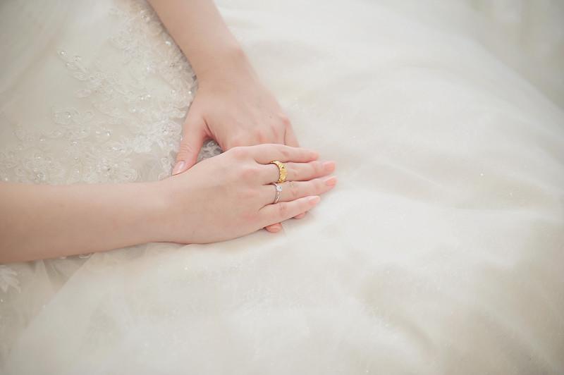 14830993676_b46d07de44_b- 婚攝小寶,婚攝,婚禮攝影, 婚禮紀錄,寶寶寫真, 孕婦寫真,海外婚紗婚禮攝影, 自助婚紗, 婚紗攝影, 婚攝推薦, 婚紗攝影推薦, 孕婦寫真, 孕婦寫真推薦, 台北孕婦寫真, 宜蘭孕婦寫真, 台中孕婦寫真, 高雄孕婦寫真,台北自助婚紗, 宜蘭自助婚紗, 台中自助婚紗, 高雄自助, 海外自助婚紗, 台北婚攝, 孕婦寫真, 孕婦照, 台中婚禮紀錄, 婚攝小寶,婚攝,婚禮攝影, 婚禮紀錄,寶寶寫真, 孕婦寫真,海外婚紗婚禮攝影, 自助婚紗, 婚紗攝影, 婚攝推薦, 婚紗攝影推薦, 孕婦寫真, 孕婦寫真推薦, 台北孕婦寫真, 宜蘭孕婦寫真, 台中孕婦寫真, 高雄孕婦寫真,台北自助婚紗, 宜蘭自助婚紗, 台中自助婚紗, 高雄自助, 海外自助婚紗, 台北婚攝, 孕婦寫真, 孕婦照, 台中婚禮紀錄, 婚攝小寶,婚攝,婚禮攝影, 婚禮紀錄,寶寶寫真, 孕婦寫真,海外婚紗婚禮攝影, 自助婚紗, 婚紗攝影, 婚攝推薦, 婚紗攝影推薦, 孕婦寫真, 孕婦寫真推薦, 台北孕婦寫真, 宜蘭孕婦寫真, 台中孕婦寫真, 高雄孕婦寫真,台北自助婚紗, 宜蘭自助婚紗, 台中自助婚紗, 高雄自助, 海外自助婚紗, 台北婚攝, 孕婦寫真, 孕婦照, 台中婚禮紀錄,, 海外婚禮攝影, 海島婚禮, 峇里島婚攝, 寒舍艾美婚攝, 東方文華婚攝, 君悅酒店婚攝, 萬豪酒店婚攝, 君品酒店婚攝, 翡麗詩莊園婚攝, 翰品婚攝, 顏氏牧場婚攝, 晶華酒店婚攝, 林酒店婚攝, 君品婚攝, 君悅婚攝, 翡麗詩婚禮攝影, 翡麗詩婚禮攝影, 文華東方婚攝