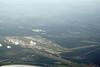 Frankfurt International Airport (Luke Lai) Tags: aerialview fra frankfurtinternationalairport