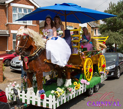 "Maldon Carnival 2014 • <a style=""font-size:0.8em;"" href=""https://www.flickr.com/photos/89121581@N05/14835233352/"" target=""_blank"">View on Flickr</a>"