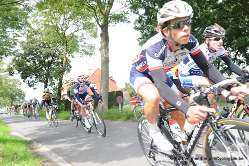 Omloop der Vlaamse gewesten (412)