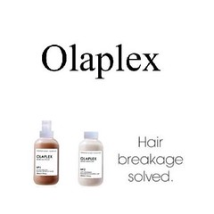 "Olaplex http://www.christinasanchezhairdesign.com • <a style=""font-size:0.8em;"" href=""http://www.flickr.com/photos/69107011@N07/14848892169/"" target=""_blank"">View on Flickr</a>"