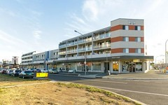 86/10 Hinder Street, Gungahlin ACT