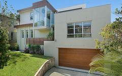 19 Aubrey Rd, Northbridge NSW