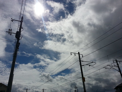 2014-08-10_02-51-47