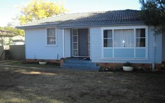 35 King Street, Gunnedah NSW