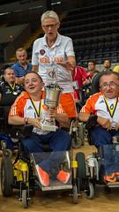 EWH2014_WeltmeisterNiederlande4