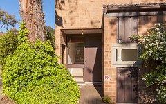 29 Barnet Close, Phillip ACT