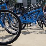 Bike Share thumbnail