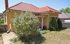 21 Heydon Avenue, Wagga Wagga NSW