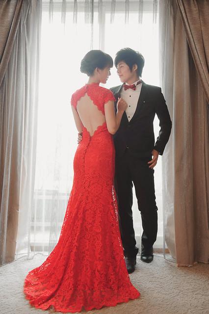 台北婚攝, 紅帽子工作室, 首都飯店, 首都飯店宴客, 首都飯店婚攝, 婚禮記錄, 婚攝, 婚攝紅帽子, 推薦婚攝, 新祕BONA, Redcap-Studio,DSC_0444