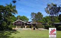 5 Iluka Circuit, Taree NSW