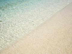 Wish I am a star fish here (imnOthere0) Tags: beach japan aquarium okinawa  emerald churaumi   imnothere0