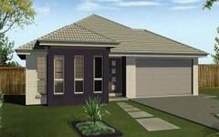 3008 Brennan Road, Elderslie NSW