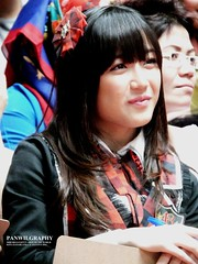 SINKA JKT48 (panwilgraphy) Tags: hello kitty midi kota kasablanka