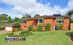 35 Darwin Street, Carlingford NSW