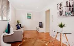 21/628 Crown Street, Surry Hills NSW
