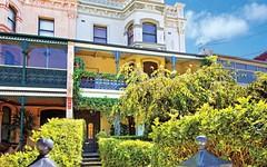 3 John Penn Avenue, Merimbula NSW