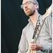 jazz bruno antwerpen middelheim 2014 fotograaf jazzmiddelheim bollaert manngolddecobre wwwsterrennieuwsbe