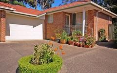 14 Karuah Street, Greenacre NSW
