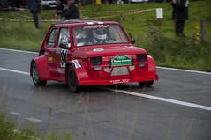 #84 Fiat 126 Proto 900 (Jerome Servais) Tags: vintage de la belgium belgique fiat cte historic course prototype reid spa monte rallye hillclimb 126 proto historique lareid coursedecte maquisard montehistorique
