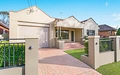 19 Renown Avenue, Miranda NSW