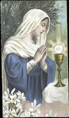 Maria (ehem. Diether Petter) Tags: marie sainte image maria madonna mary holy virgin card mutter virgen carte santino jungfrau heilige vierge heiligenbild gottes gottesmutter schreibman andachtsbild heiligenbildchen andachtsbildchen pieuse heiligenprentje