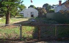 449 Orson, Hay NSW