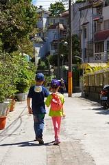 DSC02918 (小賴賴的相簿) Tags: family baby kids zeiss children happy day sony taiwan childrens taipei 台灣 台北 親子 暑假 木柵 景美 孩子 1680 兒童 文山 a55 anlong77 小賴家 小賴賴的家 小賴賴
