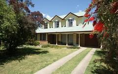 26 Dorothy Avenue, Armidale NSW