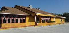 Golden Corral Palm Bay, FL (Albertsons Florida Blog) Tags: closed empty mexican palmbay goldencorral ranchoviejo brevardcounty