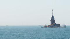 20140728-125604_DSC2753-2.jpg (@checovenier) Tags: istanbul turismo istambul turchia intratours crocierasulbosforo voyageprivée
