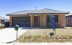 22 Nicholls Drive, Yass NSW