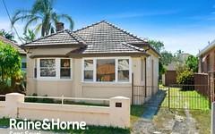 19 Sanoni Avenue, Sandringham NSW