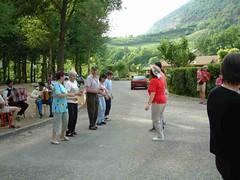 mot-2002-riviere-sur-tarn-mayor_rally09_800x600