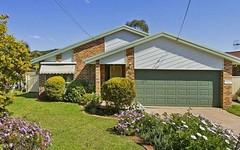 13 Scarborough Place, Bateau Bay NSW