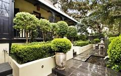 161 Queen Street, Woollahra NSW